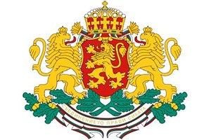 Посольство Болгарии.