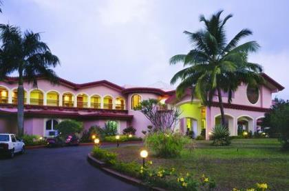 Отдых в Отеле Индии The Kenilworth Beach Resort & Spa