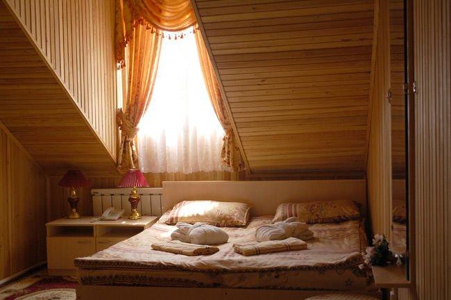 зоны отдыха в горах Узбекистан