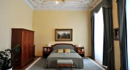 grandhotel3