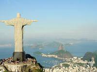 brasil6