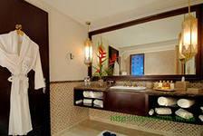 ОАЭ: KEMPINSKI HOTEL AJMAN 5*