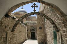 israelpalom1