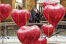 Valentinedayinbudapest3
