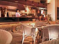 ispania-hotel-derby6