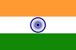 250px-Flag_of_India