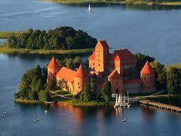 Балтийский тур3