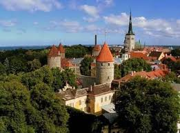 Балтийский тур5