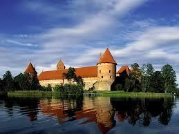 Балтийский тур7