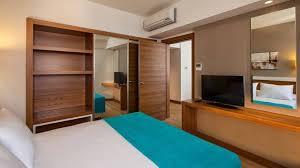 GRAND PARK LARA HOTEL 4,5