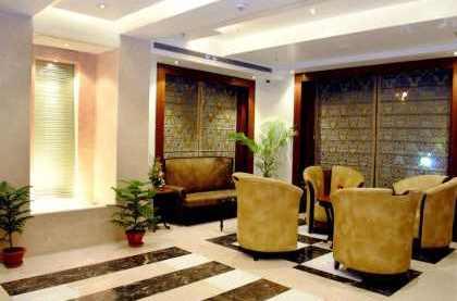 Отдых в отеле Индии Libra — Boutique Hotel
