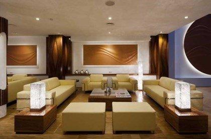 Отель Испании Ako Suites