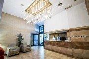Отель Club Central Sunotel