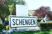 Шенген: хотели, как лучше