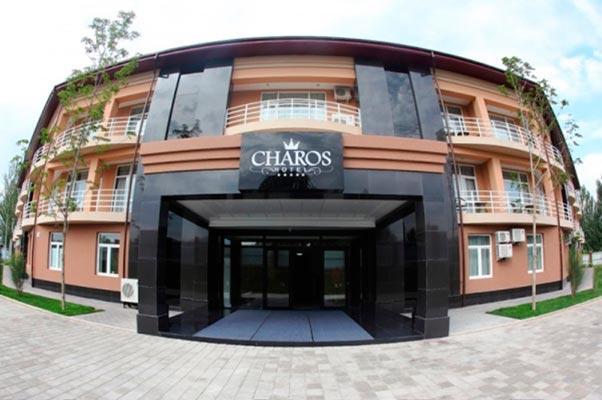 charos6