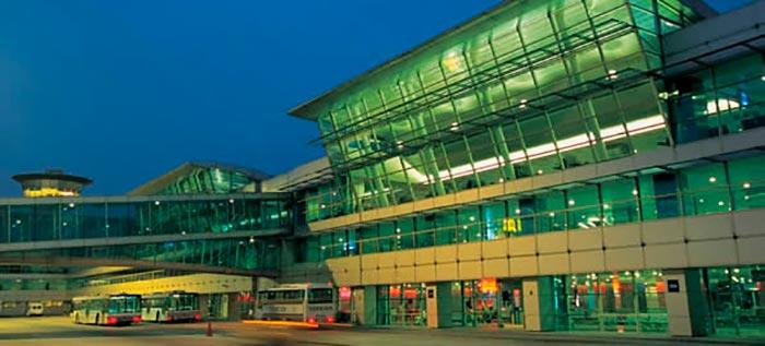 turkey-istanbul-ataturk-international-airport