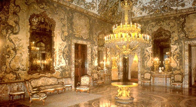 Korolevskiy-dvorec-v-Madride-Palacio-Real-de-Madrid-ili-Vostochnyy-dvorec-Palacio-de-Oriente