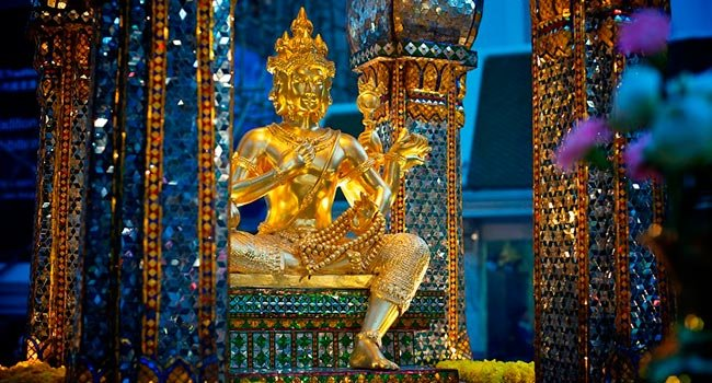 erawan_shrine_bangkok