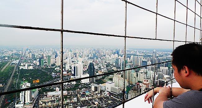 naliligaw-bangkok