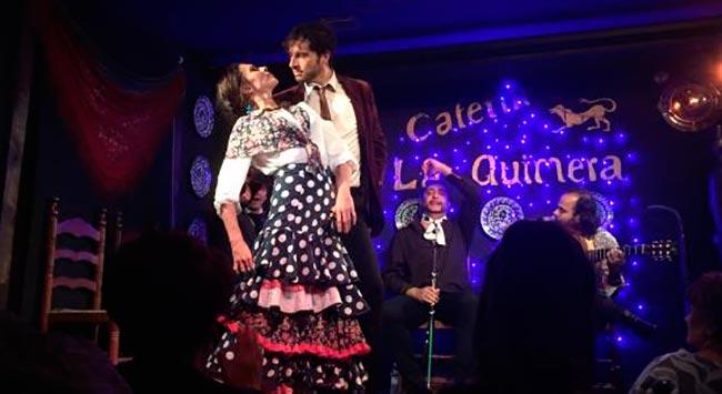 tablao-flamenco-la-quimera