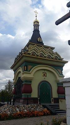 kostroma-day12
