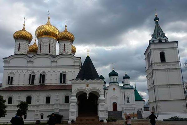 kostroma-day32
