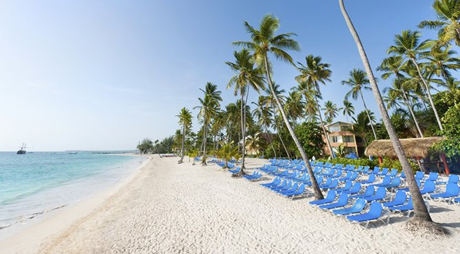 284-beach-hotel-barcelo-dominican-beach25-149728