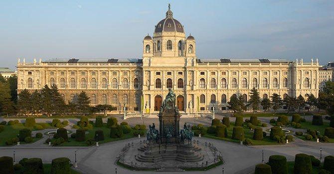kunsthistorisches-museum-vienna-and-imperial-treasury-of-vienna-in-vienna-186004