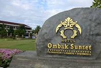lombok-prem (6)