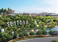 sentoza1