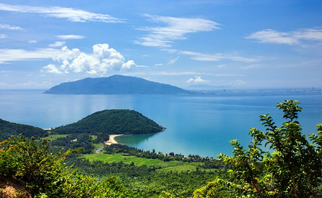 Da-Nang-Vietnam