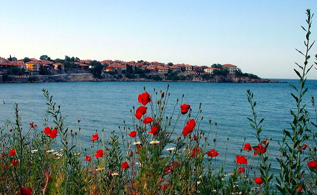 Болгария: о стране