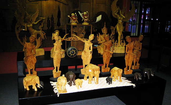 indiyskie suveniry (2)