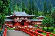 Япония — о стране