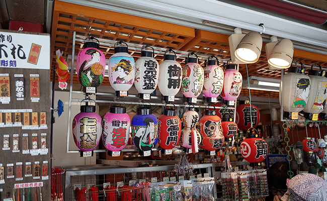 suveniry-japonuya15