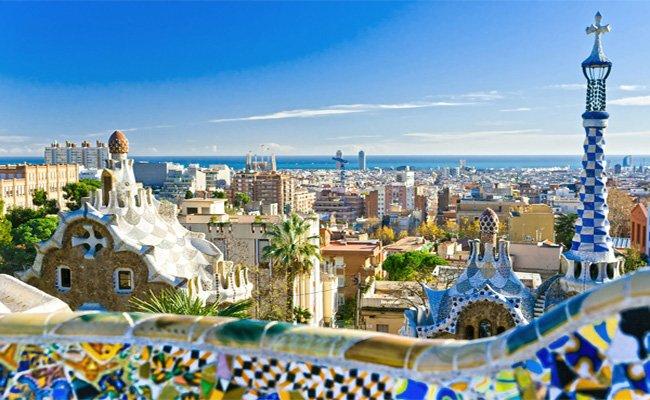 Park-Gue-l-v-Barselone-3