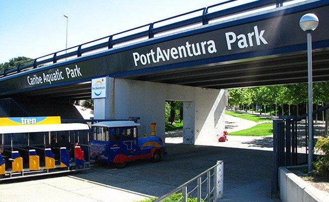 aventura-park