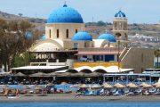 «Узбекистон хаво йуллари» планирует запустить прямые рейсы в Барселону.
