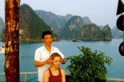 Отдых на вьетнамских пляжах