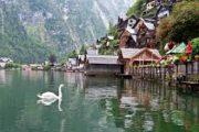 Австрия: регулярные экскурсионные туры