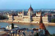 Австрия + Венгрия