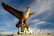 Малайзия / о-в Лангкави: отдых на любой вкус!