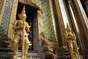 Тайланд / Паттайя — отдых для двоих