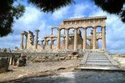 Греция:  экскурсионный тур + отдых на афинской Ривьере / Глифада