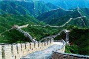 Китай: Пекин — Хайнань — Шанхай